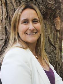 Directrice générale, Centre de Jour Feu Vert